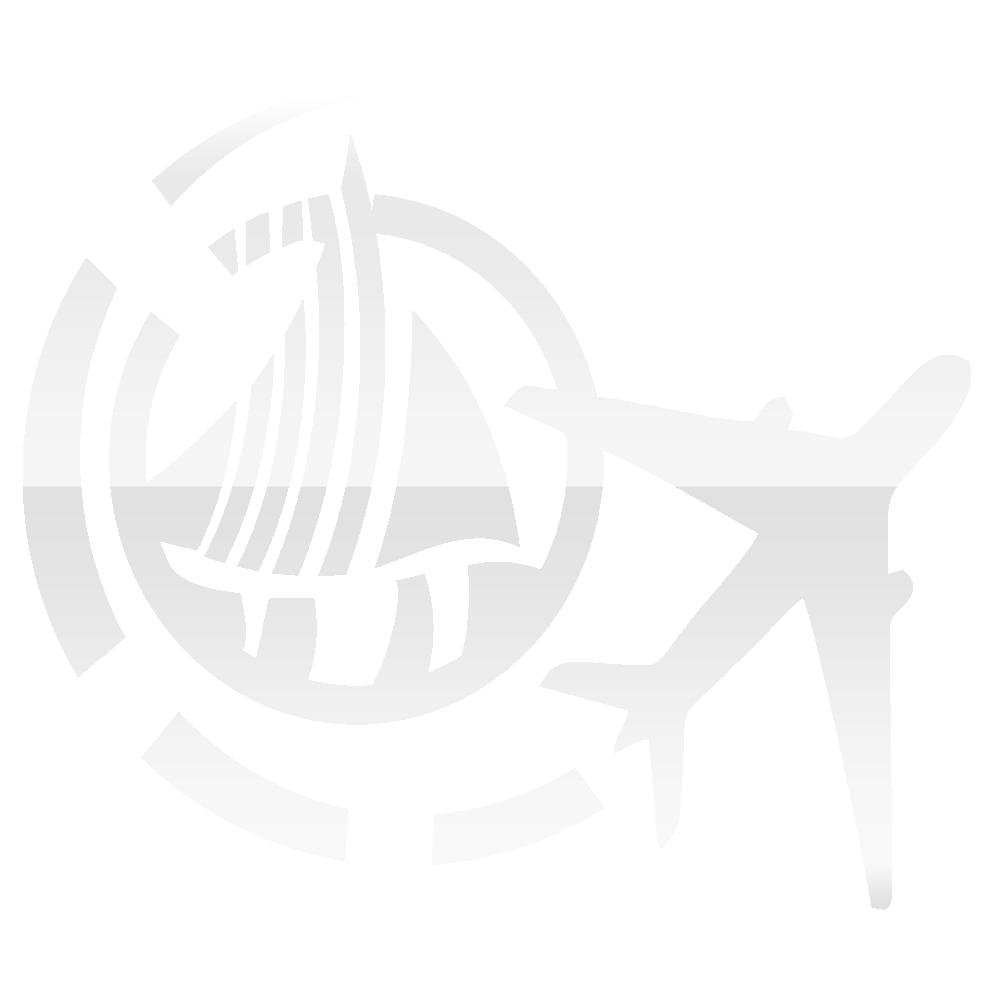 Melouka Voyage & Tourisme
